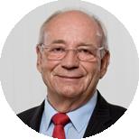Walter Knierim